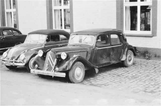 File:Stevenson Car.jpg