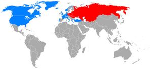 1962- First Strike Map1