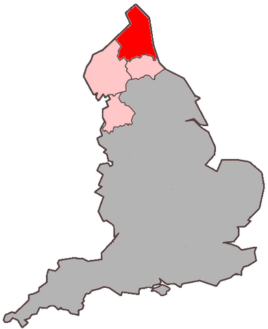 File:1Northumberland, Tyne & Wear.png
