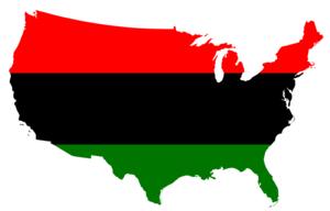 AmericaAfrica