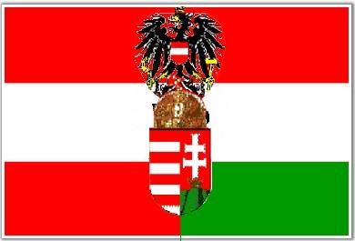 File:Austria Hungary Flag.jpg