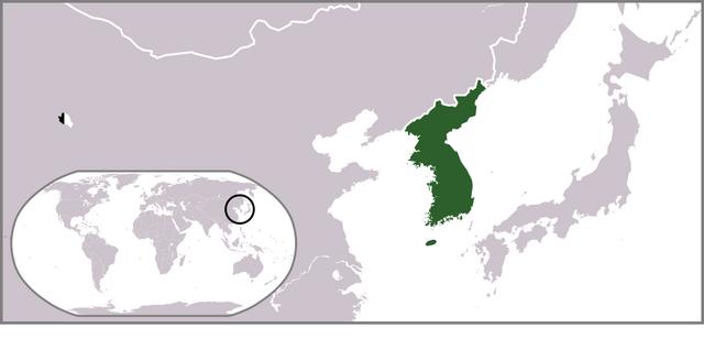 File:Joseon Map.PNG