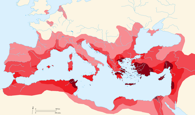 File:Maps-Spread of Christianity.png