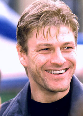 File:Sean-bean.jpg