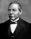 Benito Pablo Juárez García.png