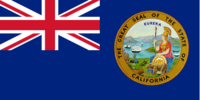 State of California (American Union)