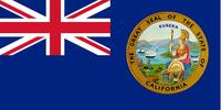 State of California (American Union)