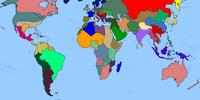 Cliche World