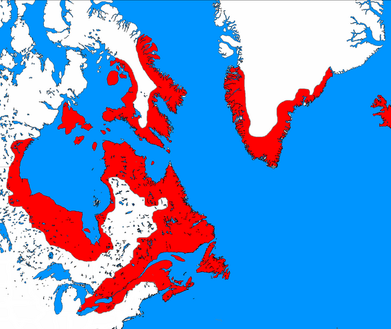 File:Extent of the Cimbrian Colony.png