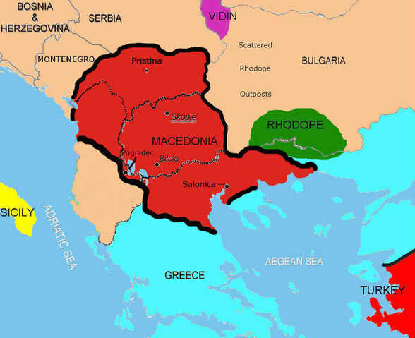 File:GreaterMacedonia 11.jpg