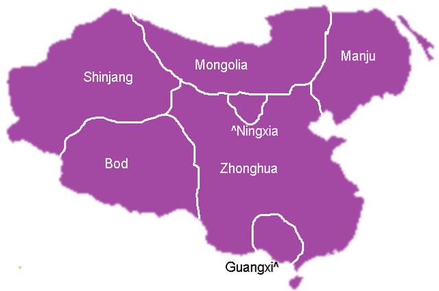 File:Quan Confederation.png