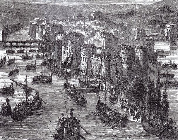 File:Viking Siege of Paris.jpg