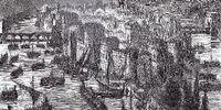 Raid of Paris (Magnam Europae)