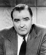 250px-Joseph McCarthy