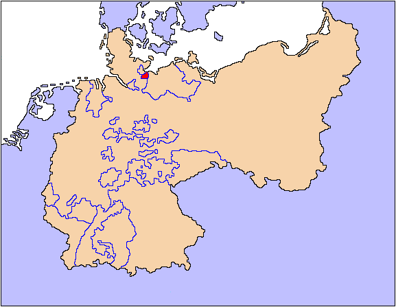 File:CV Map-DR-Free City of Lübeck 1918-1934.png