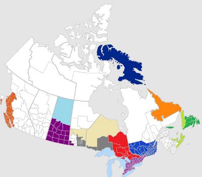 Canada AltNations 10-1-