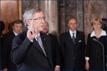 File:Priemier Ministre Juncker.jpg
