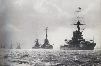 File:Royal Navy.jpg
