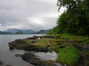 Tongass National Forest 4