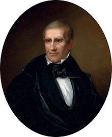 File:Bass Otis (American, 1784-1861) - Portrait of William Henry Harrison.jpg