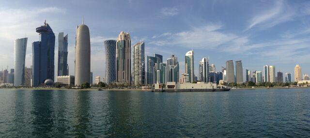 File:Doha Skyline.jpg