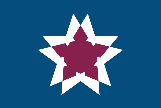 File:Double star flag.png
