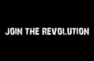 Join-the-revolution-1