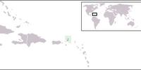Dutch Virgin Islands (The British Ain't Coming)