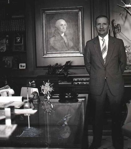 File:Ross Perot Brian Allsworth.jpg