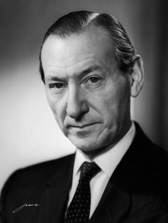 File:Waldheim.jpg