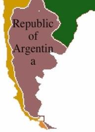 ArgentineMapGreatEmpires