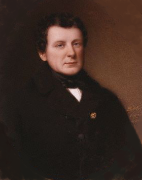 File:Daniel O'Connell.png