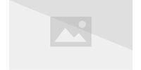 Justin Trudeau (The Found Order)