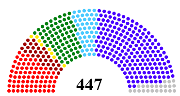 File:Lower House.png