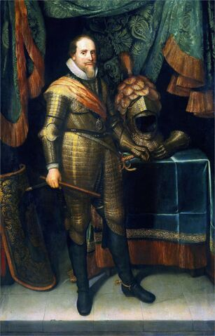 File:Maurice of Nassau (Vicuña of the East).jpg