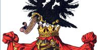 Grand Duchy of Tuscany (Divided Italy)