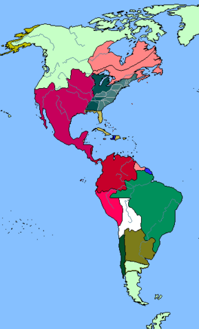 File:Spanish nations.png