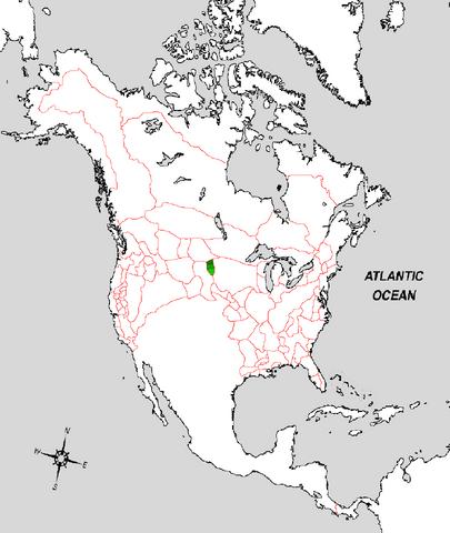 File:3 Principalities Map (the Kalmar Union).png