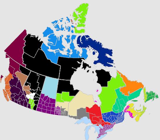 File:Canada AltNations 21.png