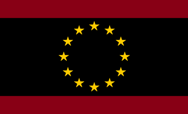File:Flag of the Federation.png