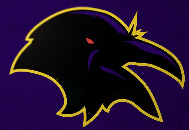 File:Indaian Nighthawks (No AFL).jpg