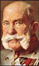 Joseph HRE (The Kalmar Union)