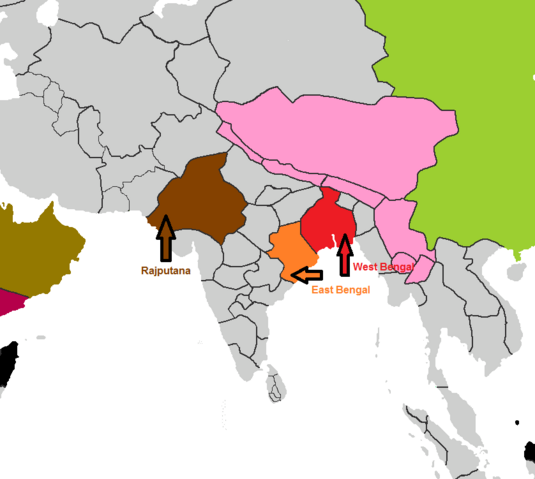 File:New indian states (PMII).png
