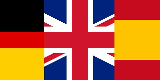 File:UR flag idea.png