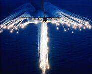 745px-C-130 Hercules 10