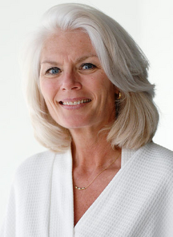 Sandra Ascalon
