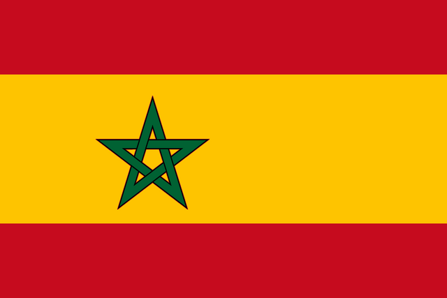 File:Spanish Morroco.png