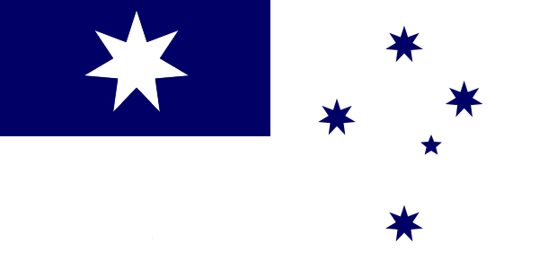 File:Australian Republican Flag.png