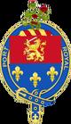 COA of PortRoyal TBAC