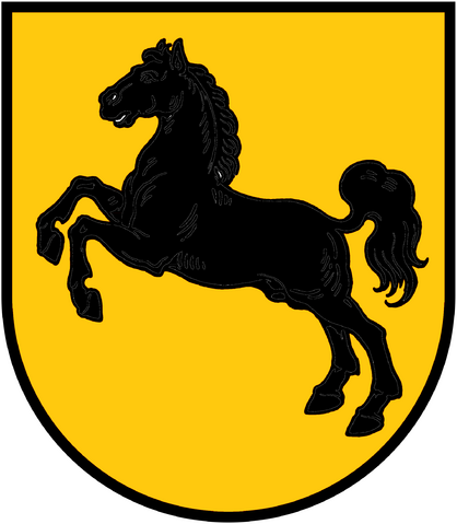 File:First coat of arms of Old Saxony.png